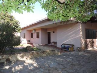 Foto - Villa plurifamiliare via Molara, Budoni