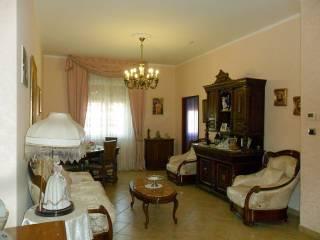 Foto - Appartamento ottimo stato, secondo piano, Imola
