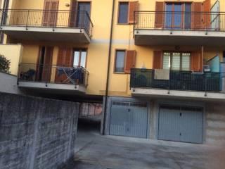 Immobile Vendita Tavazzano con Villavesco
