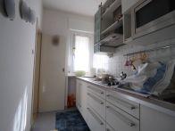 Appartamento Vendita Merano