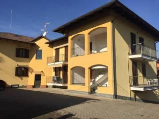 Photo - T3 via Gioacchino Rossini 12, Crescentino