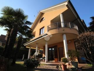 Photo - Single family villa via Falcone, Bareggio