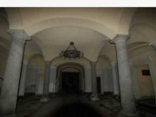 Photo - Building due piani, to be refurbished, Carmagnola