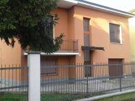 Villa Vendita Lodi
