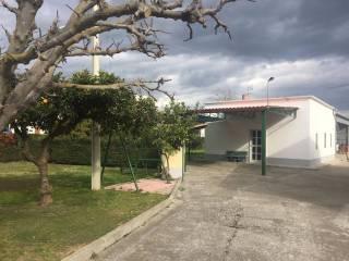 Foto - Casa colonica via Monviso 35, Scanzano Jonico