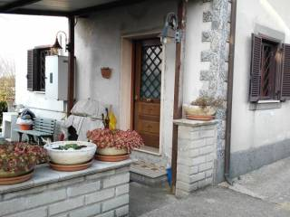 Foto - Villa unifamiliare via Colle Farinaccio, San Cesareo