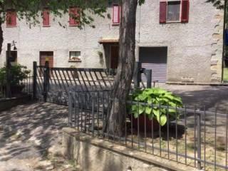 Foto - Casale Strada Provinciale di Carda e Caletta, Castel Focognano
