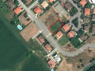 Foto - Terreno edificabile residenziale a San Giovanni in Marignano