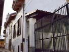 Casa indipendente Vendita Ozegna