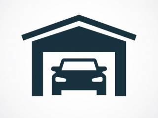 Photo - Car box / Garage via Tesoriere 6, Borgo San Dalmazzo