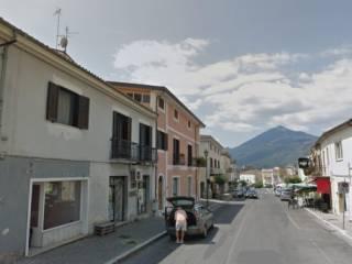Immobile Affitto Sant'Elia Fiumerapido