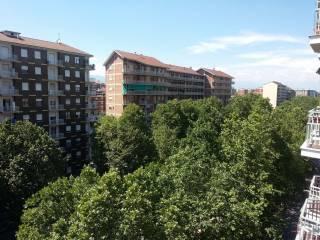 Foto - Appartamento corso Siracusa 129, Santa Rita, Torino