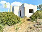 Villa Vendita Castrignano del Capo