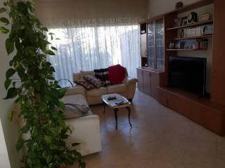 Foto - Villa a schiera, buono stato, Camaiore
