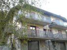 Casa indipendente Affitto Bossico