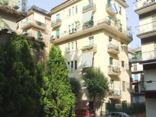 Foto - Trilocale via Salvatore Calenda, Carmine Alto, Salerno