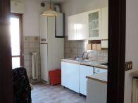 Appartamento Vendita Valdagno