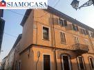 Appartamento Vendita Bosco Marengo