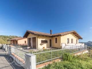 Foto - Villa bifamiliare via Communnale, Calbano, Sarsina