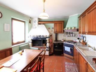 Foto - Casa indipendente via Marsiai 9, Marsiai, Cesiomaggiore