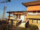 Villa Vendita Motta di Livenza