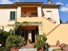 Casa indipendente Vendita Barberino Val d'Elsa