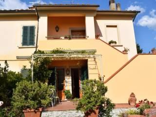 Foto - Casa indipendente 170 mq, buono stato, Barberino Val d'Elsa