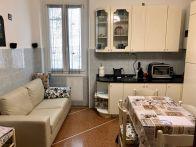 Appartamento Vendita Genova  5 - Marassi-Staglieno