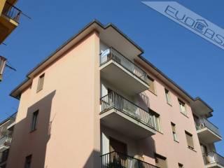 Photo - 3-room flat via Camillo Cavour 2, Villar Perosa