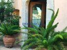Villa Affitto Itri