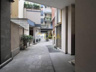 Immobile Vendita Milano