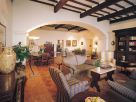 Appartamento Vendita Montalcino