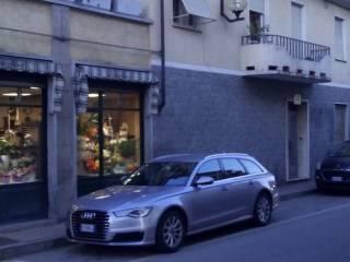 Photo - Building via Cossolo 63, Villastellone