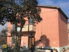 Appartamento Vendita San Nicola Manfredi