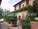 Appartamento Affitto Siena