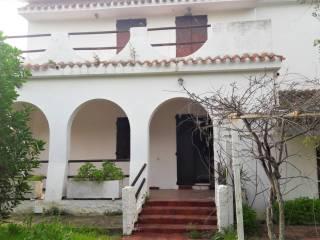 Foto - Villa unifamiliare, buono stato, 180 mq, Quartu Sant'Elena