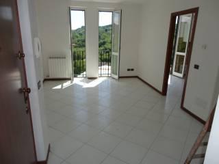 Foto - Appartamento via Roma, Castelletto d'Orba