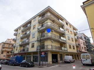 Bruniimmobiliare: agenzia immobiliare di Ortona - Immobiliare.it
