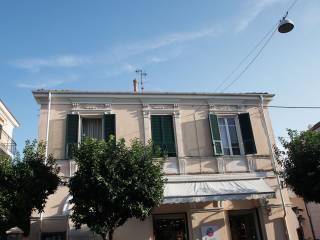 Foto - Dimora storica corso Roma 27, Diano Marina