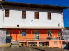 Villa Vendita Verolengo