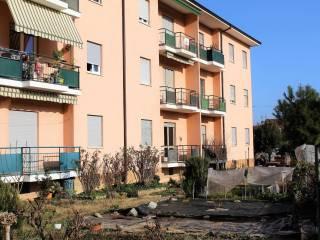 Foto - Quadrilocale via Massimo D'Azeglio 18, Piasco