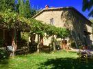 Rustico / Casale Vendita Greve in Chianti