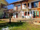 Villa Vendita La Loggia
