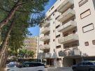 Appartamento Affitto Bari  4 - San Pasquale