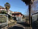 Villa Vendita Castino