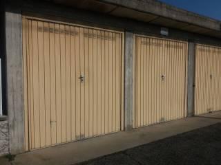 Photo - Car box / Garage via rovereto 9, Bosconero