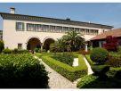 Villa Vendita Brescia  2 - Brescia Nord, Mompiano, Villaggio Prealpino, San Rocchino, Borgo Trento, San Bartolomeo, San'Eustachio, Casazza
