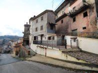 Palazzo / Stabile Vendita Rieti