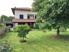 Villa Vendita Borgofranco d'Ivrea