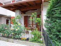 Appartamento Vendita Cazzago San Martino